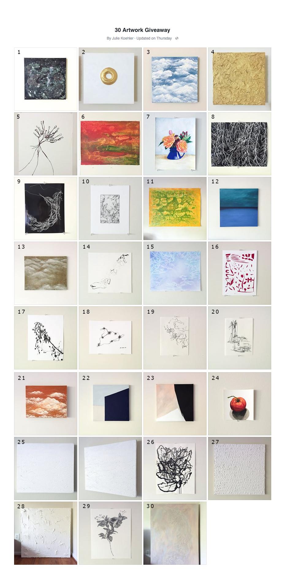 30-artwork-giveaway
